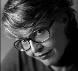 Anne Mieke Eggenkamp