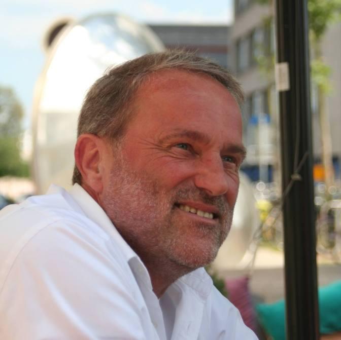 Willem Viets