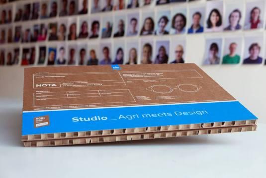 Studio Agri Meets Design